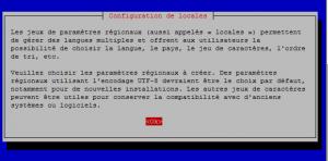 international-option-language-2